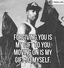 2pac Quotes Stunning 48Pac Quote GANGSTA RAP HIPHOP Pinterest 48pac Quotes 48pac And