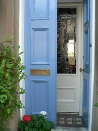 double storm doors. Wood Doors From JC Traditional Joiners - Storm And French Double