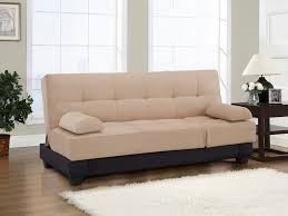 Serta Living Room Furniture Lifestyle Solutions Harvard Serta Convertible Sofa Schvds3m2kh