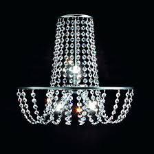 italian crystal chandelier vintage italian crystal chandelier italian crystal chandeliers antique