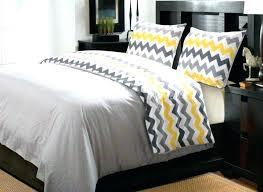 wamsutta duvet cover king duvet duvet cover full size of shabby chic sheets bedding rayon fabric