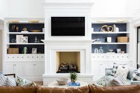 Living Room Tv Interesting Decorating Ideas