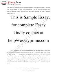 essay about my personality personality essay sample coursework academic service