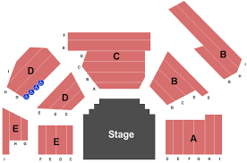 Buy A Christmas Carol Tickets Seating Charts For Events