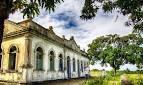 imagem de Ceará-Mirim Rio Grande do Norte n-6