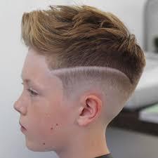 لو عندك توأم ماتحتاريش أفضل تسريحات شعر للأطفال هتخليهم