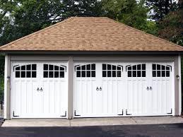 full size of door design extraordinary single panel garage door structure of sc l peytonmeyer