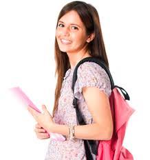 контрольную по бухгалтерскому учету Купить контрольную по бухгалтерскому учету