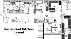restaurant design design plan design layout restaurant floor plan how to create