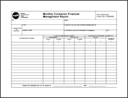 finance report templates annual finance report template of download free financial analysis