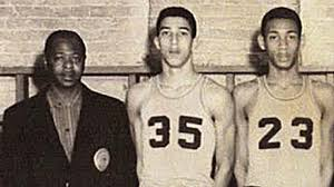 LEGEND – Dwight Smith Still Among 2nd Region's All-Time Elites | Your  Sports Edge