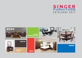 inspiration furniture catalog. Full Size Of Furniture:the Ikea Catalogue Home Furnishing Inspiration Phenomenal Furniture Photo Concept Liberty Catalog