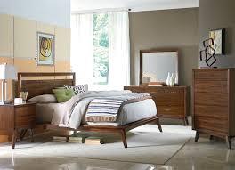 designer furniture discount lovely bedroom teak furniture discount modern furniture mid of designer furniture discount