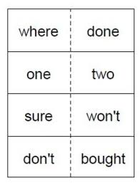 1st Grade Flash Cards First Grade Saxon Phonics Sight Word Flash Cards By Tracy Teacher