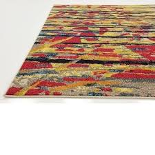 polypropylene rugs yellow polypropylene rug are polypropylene rugs fire safe polypropylene rugs polypropylene rugs are polypropylene area rugs safe