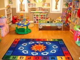 daycare room ideas daycare wall decorations home preschool home daycare daycare room decorations daycare wall decorations