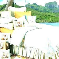 coastal bedding in a bag coastal bedding quilts bed bath and beyond coastal bedding full size