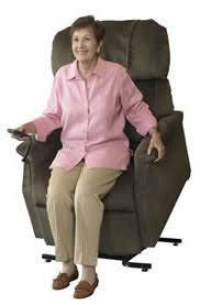 electric recliner chairs for the elderly. Photo Of Lift Chairs Helping The Elderly Get Up Electric Recliner For I