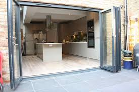 Extensions Kitchen Types Of Extensions Simply Extend