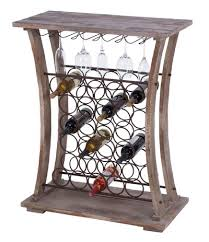 wine rack table. Contemporary Table Rustic Wine Rack Table Throughout R