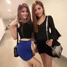 Sarawak miri escort girls