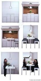 functional furniture for small spaces. find this pin and more on outside the box decor ideas functional furniture for small spaces