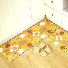 yellow kitchen floor mats fantastic yellow kitchen rugs popular yellow kitchen rugs yellow kitchen