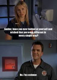 "Scrubs Quotes Cool Dr Cox We Need 'Scrubs' Quotes STAT"" TheCHIVE"