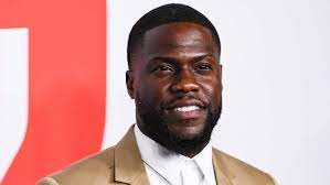 Kevin Hart Reflects on Aftermath of ...