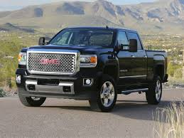 2018 gmc pickup pictures. brilliant pictures 2018 gmc sierra 2500hd denali in cincinnati oh  borcherding buick to gmc pickup pictures