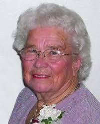 Ava Bishop Losee (1925-2018) - Find A Grave Memorial