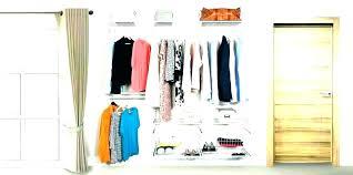 ikea closet systems planner closet system organizer systems planner with drawers ikea closet system custom