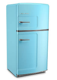 retro refrigerator full size. Perfect Refrigerator Retro Refrigerator 12 Best Big Chill Refrigerators Original Size Images On  Pinterest For Full
