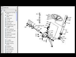kubota parts diagram wiring diagrams long kubota parts diagram wiring diagram mega kubota parts manual entry kubota b8200 dp hst tractor