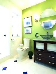 dark green bathroom dark green bathroom rugs green bathroom sets green bathroom accent walls green bathroom dark green bathroom