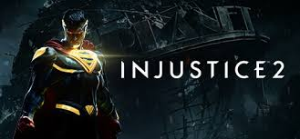 Steam Charts Injustice 2 Save 70 On Injustice 2 On Steam