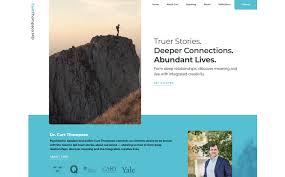 Clean Website Design Inspiration The Best Designs Web Design Inspiration Clean Designs
