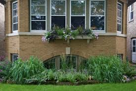 Small Picture Which Chicago bungalow has the most beautiful garden Curbed Chicago
