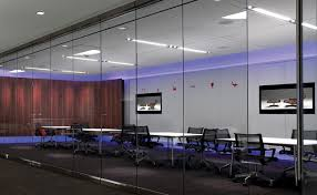 lighting design office. Herman Miller LA Showroom Lighting Design Office L