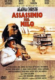 Frasi del film Assassinio sul Nilo