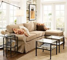 How to Choose Living Room Furniture - Part 2