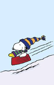 Schroeder and Snoopy Wallpaper HD ...