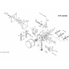 912 s 914 oil pump oil filter 914 ats panel wiring diagram