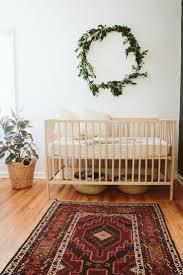 Baby Nursery Decor 17 Best Ideas About Simple Baby Nursery On Pinterest Nursery