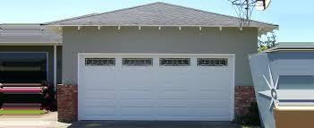 garage door repair naperville exemplary garage man door garage door repair man expert garage doors garage