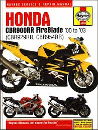 2003 honda cbr 954 wiring diagram 2003 automotive wiring diagrams description honda cbr wiring diagram