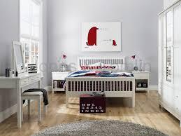 images of white bedroom furniture. Bentley Designs Atlanta White Bedroom Main Shot Images Of Furniture