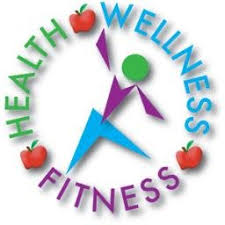 Image result for health & fitness