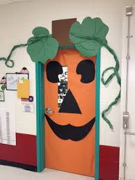 Halloween Door Decorations Ideas School halloween classroom door decorating  ideas the home design trends