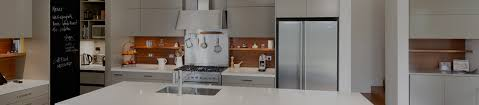 Kitchen Bench Tops Perth Diy Kitchens Perth Kitchen Cabinets Stone Kitchen Benchtops